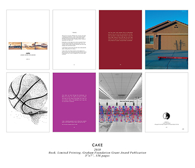 ILLUSTRATIONS and GRAPHIC ARTS PUBLICATIONS
