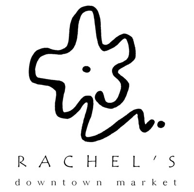 rachel's downtown market
